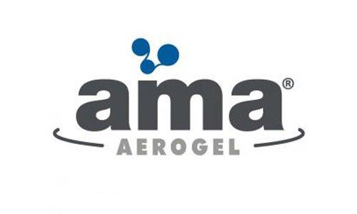 Ama Aerogel