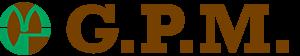 GPM Materiale edili e Coperture Interni