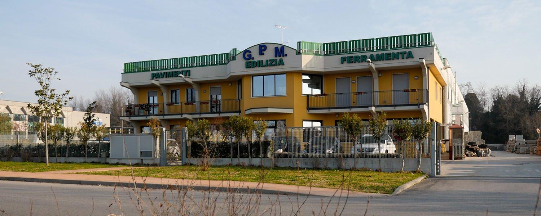GPM Gonzato
