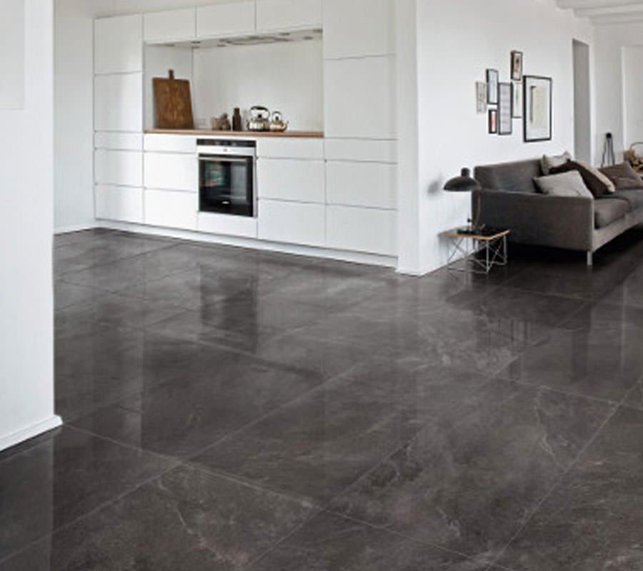ceramica sant 39 agostino shadestone gpm materiali edili. Black Bedroom Furniture Sets. Home Design Ideas