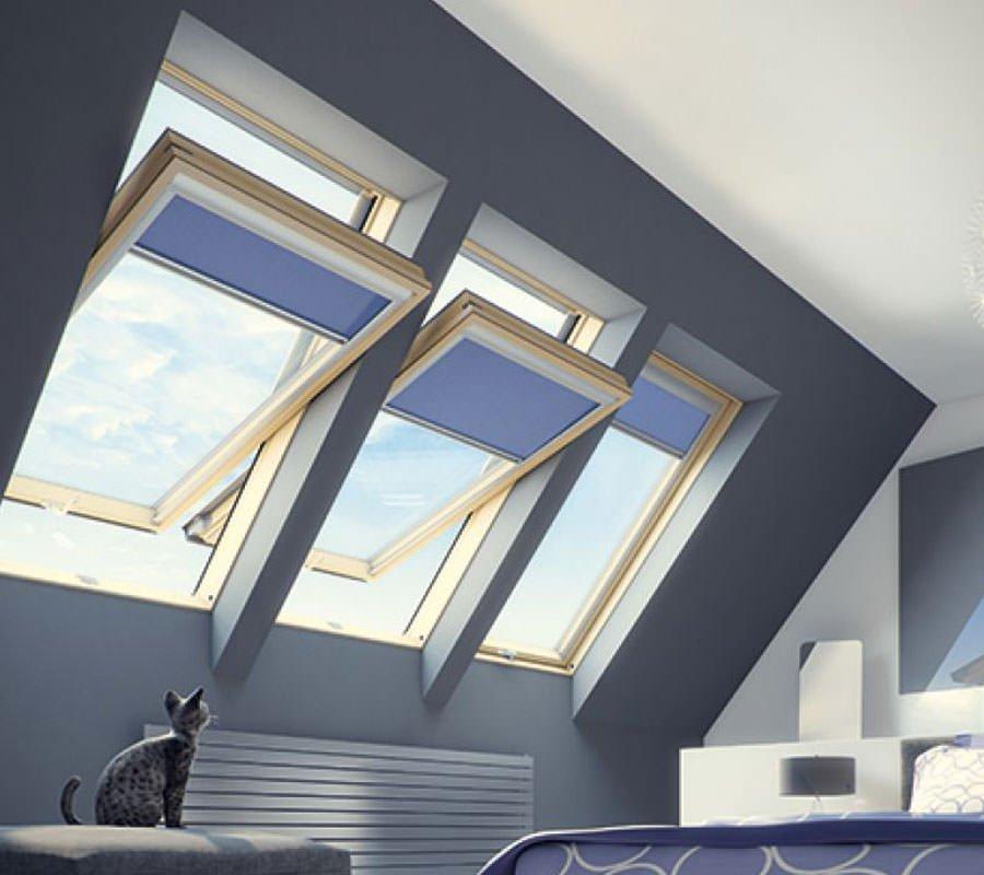 fakro finestre a bilico gpm materiali edili