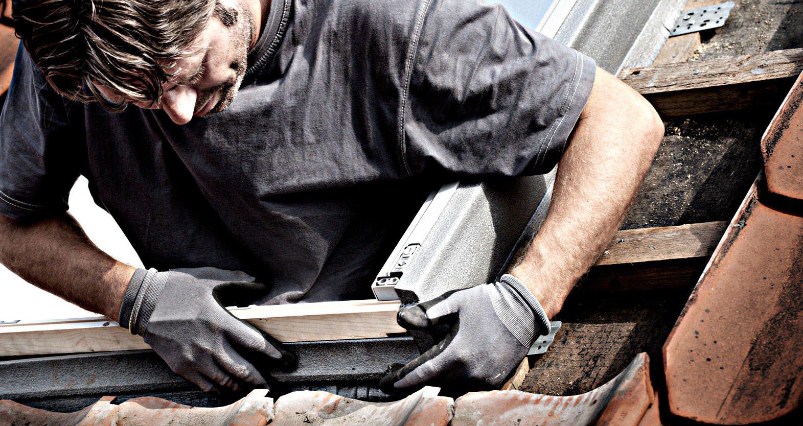 Detrazione fiscale 65 gpm materiali edili - Detrazione 65 finestre ...