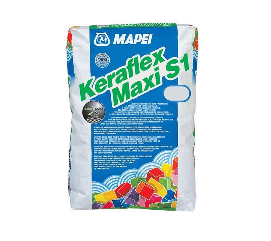 MAPEI KERAFLEX MAXI S1