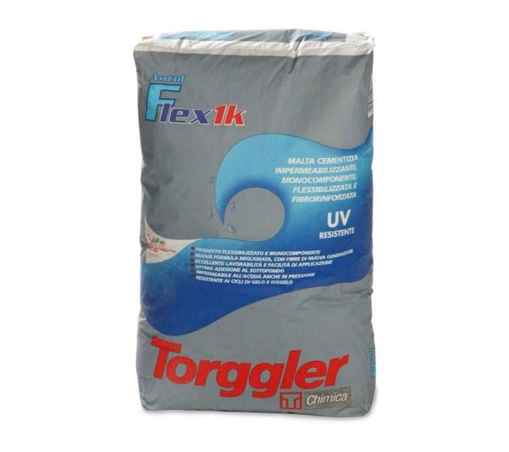 TORGGLER ANTOL FLEX 1K