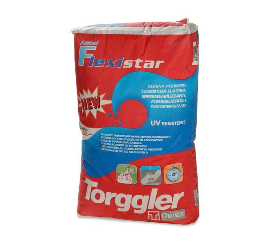 TORGGLER ANTOL FLEXISTAR