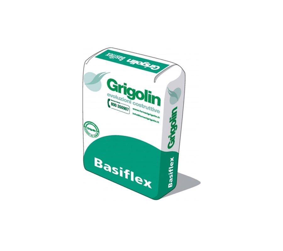 GRIGOLIN BASIFLEX