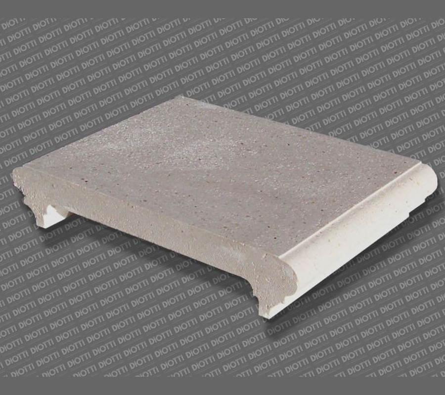 DIOTTI COPERTINA SUPER LEVIGATA - GPM Materiali Edili