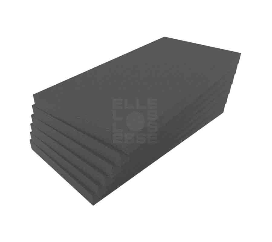 ELLESSE BLACK P31