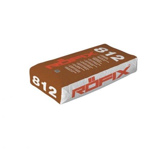 RÖFIX 812 M5