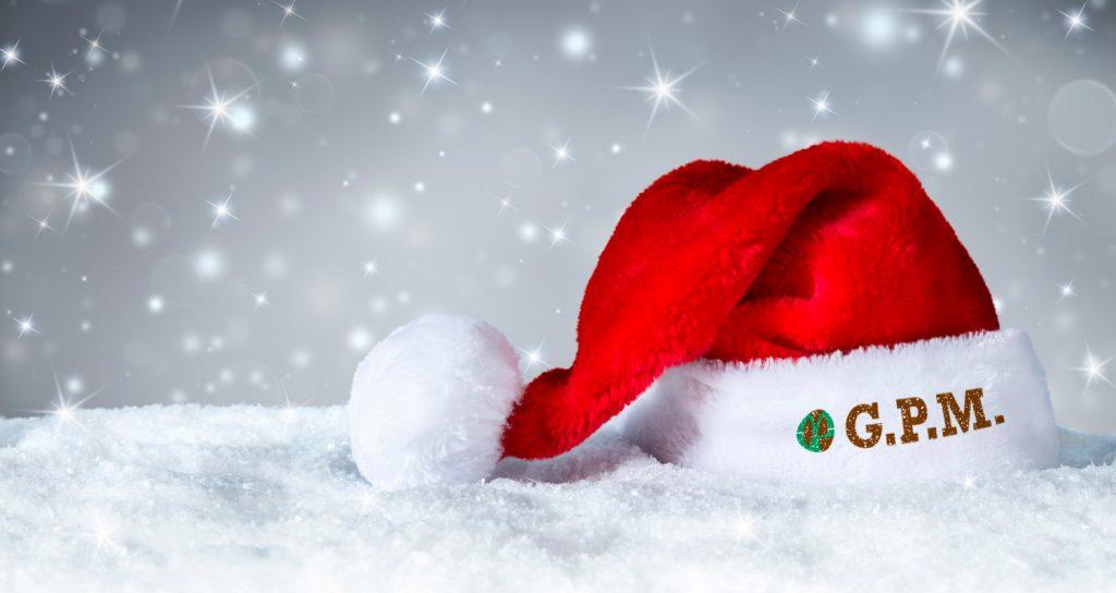 Natale GPM Desenzano