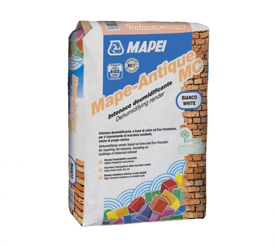 MAPEI MAPE-ANTIQUE MC