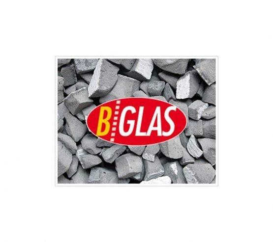 BACCHI B-GLASS VETROCELLULARE