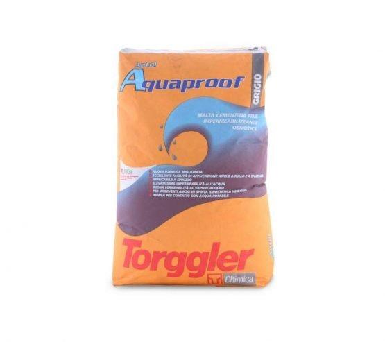 TORGGLER ANTOL AQUAPROOF
