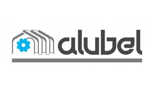 Alubel