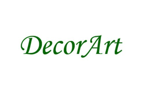 DecorArt