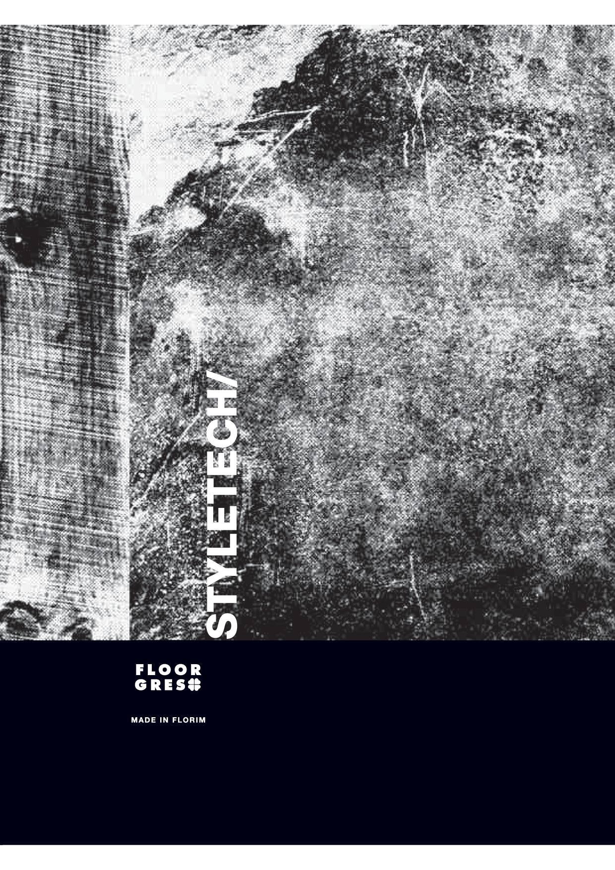 FLOORGRES STYLETECH/1.0