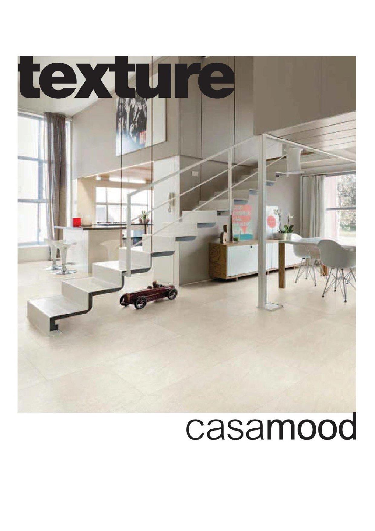 Casamood Texture