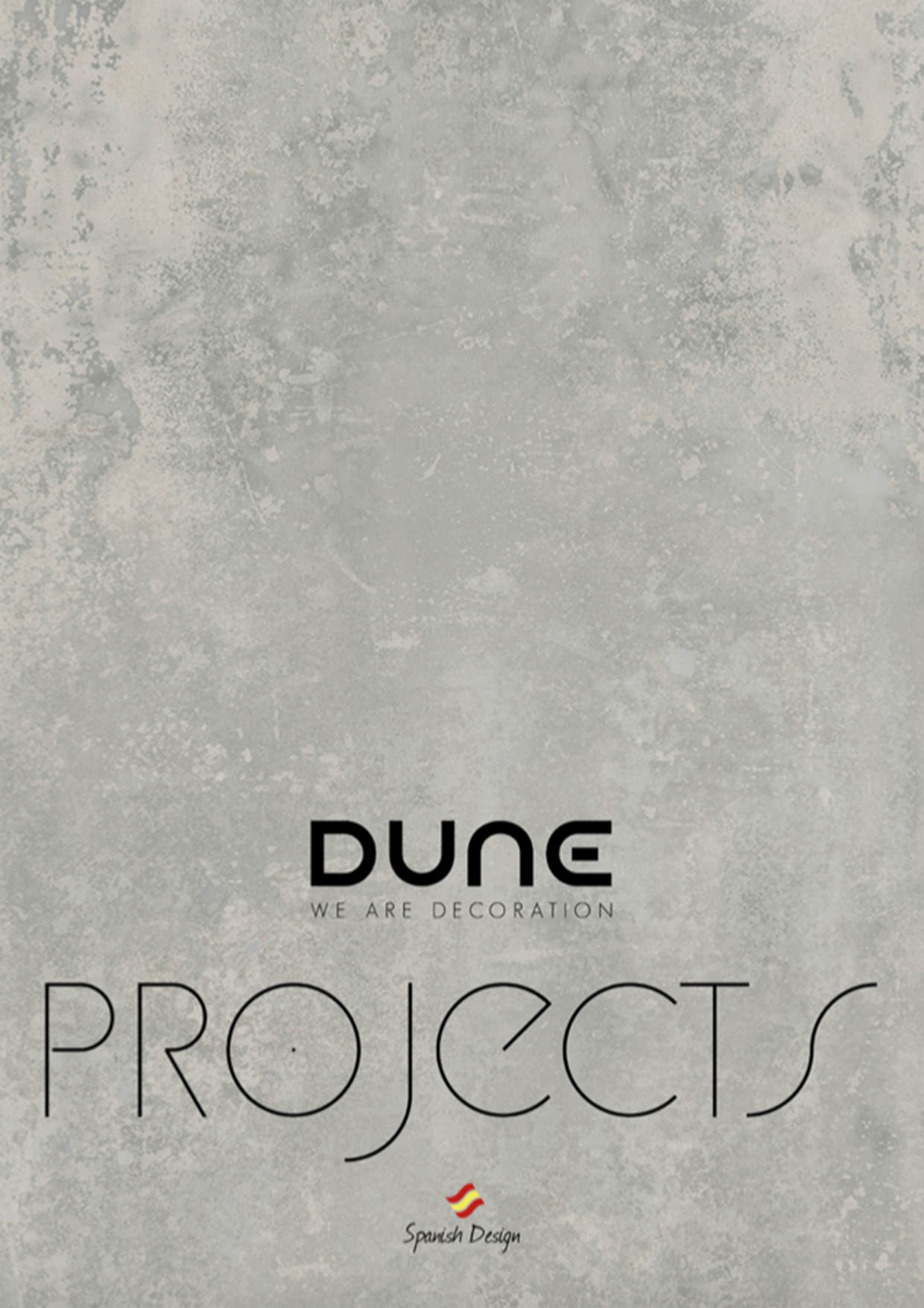 PROJECTS DUNE