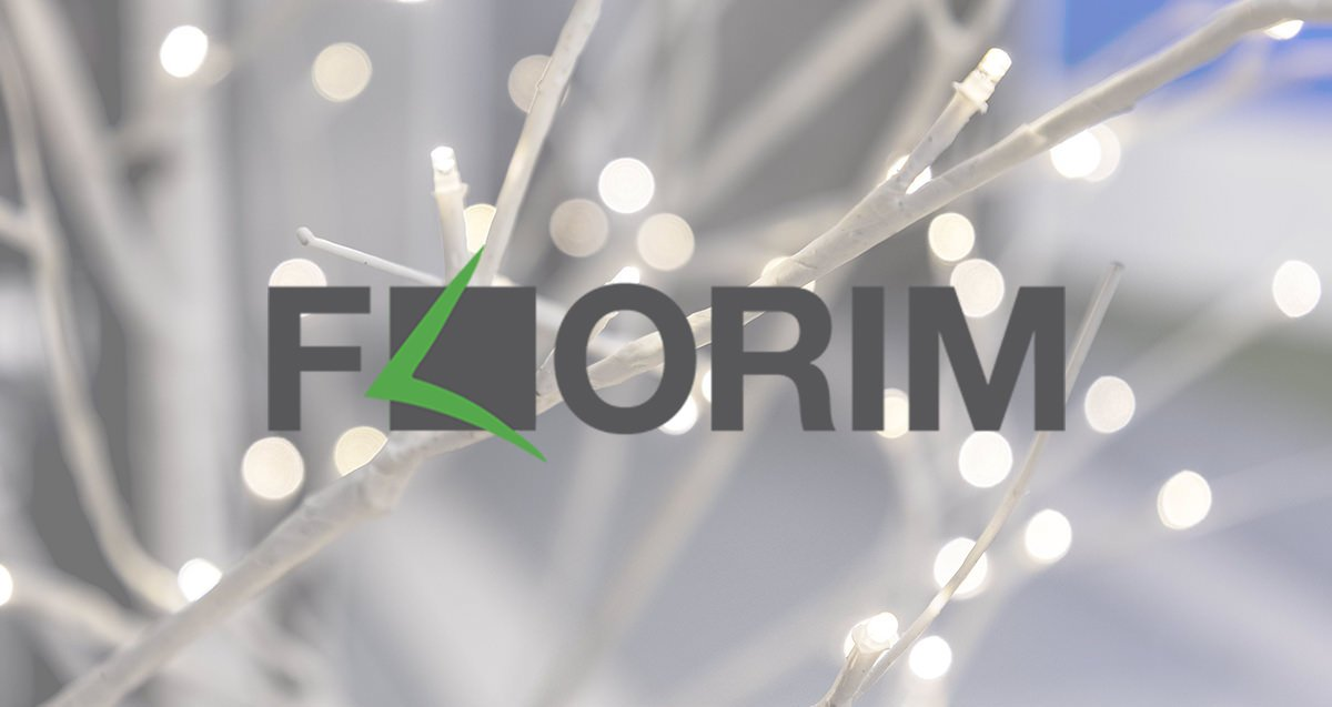 Florim Christmas Party Milano