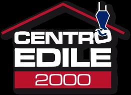 Centro Edile 2000